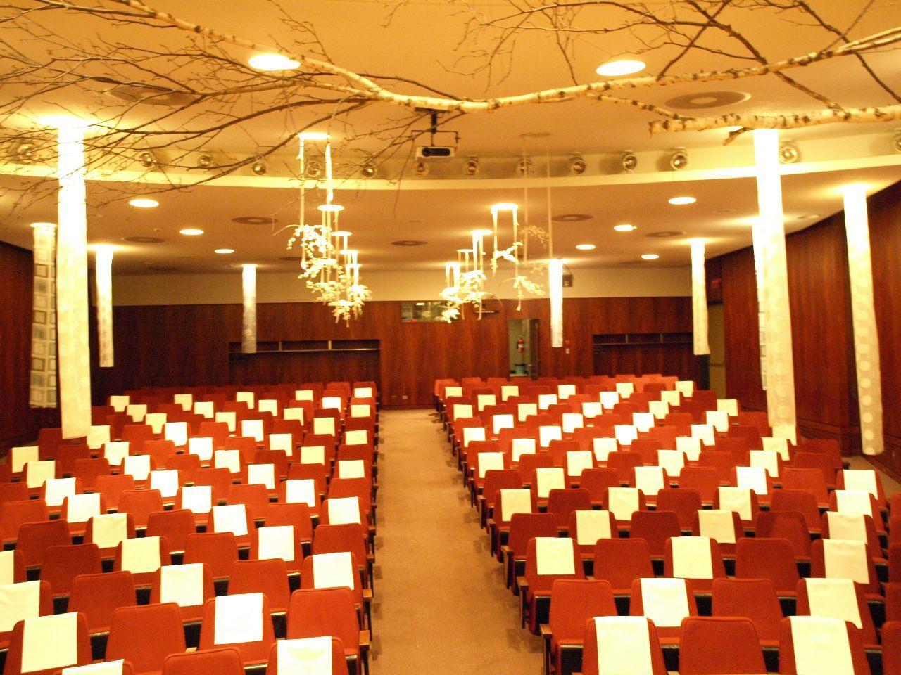 auditorium-wedding-2