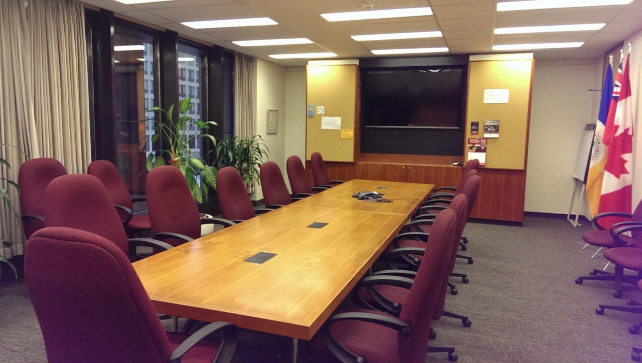 boardroom1-scaled-e1597348739134