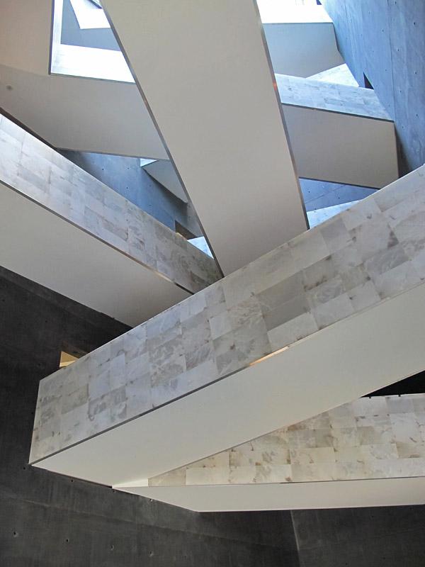 ramp geometry 2