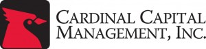 cardinal capital management inc