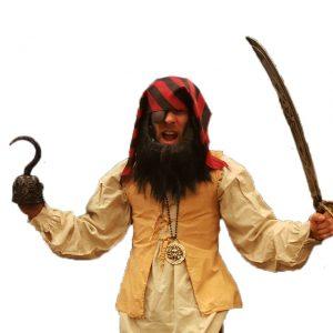 pirate-rob