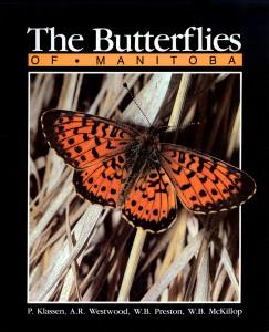 smBook Butterflies