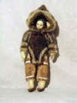 inuit-doll