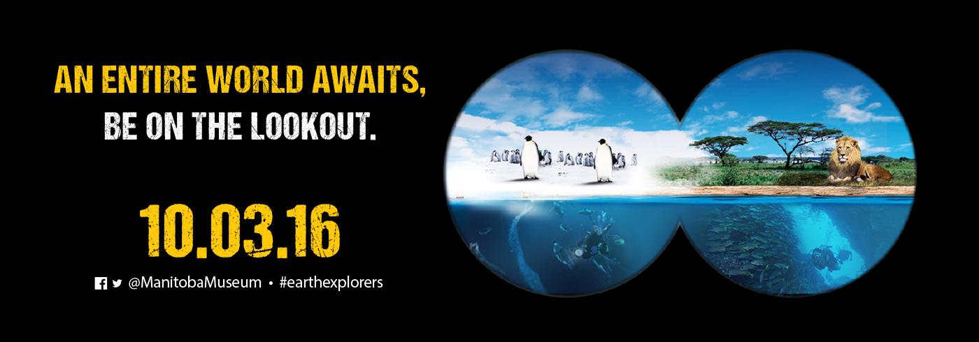 Earth-Explorers-Web-FIN-REV-JS