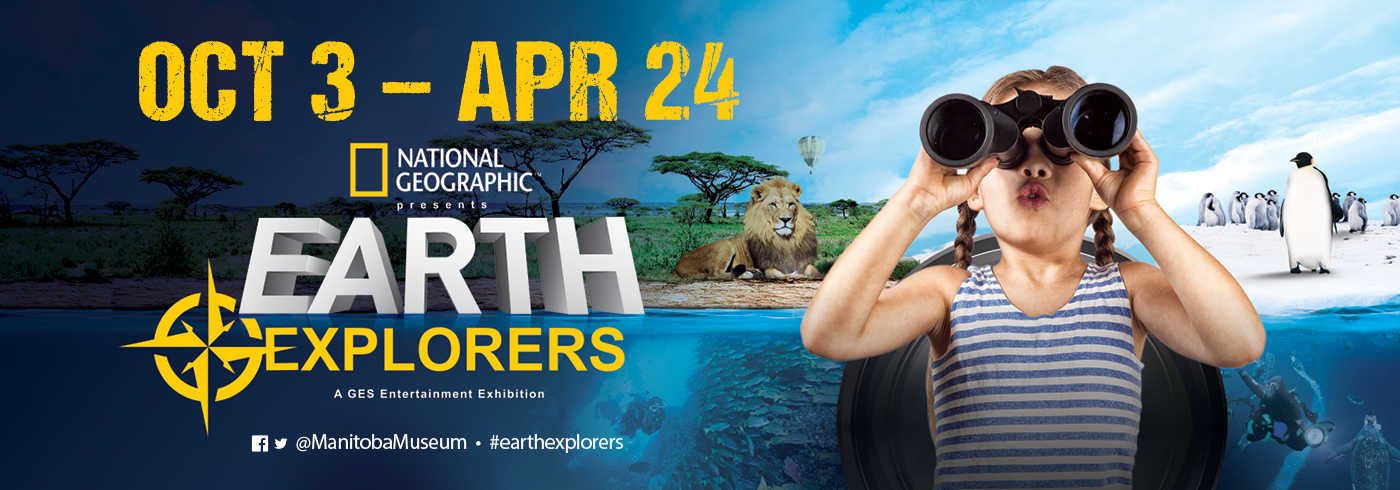 Earth-Explorers-Web2-FIN-JS