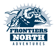 frontiers-north-revised-3colour