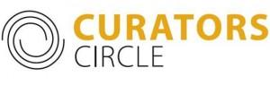 Curators Circle logl
