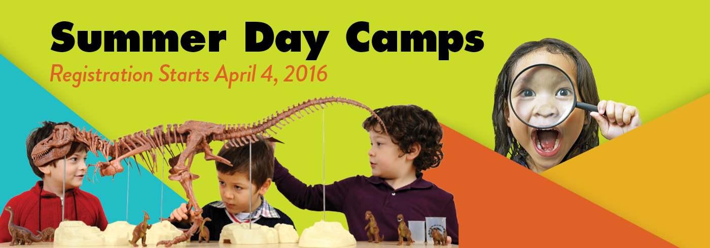 DayCamp-Slider