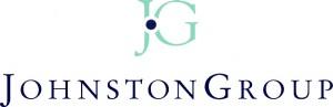4c_JG_logo