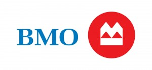 BMO_2 updated logo