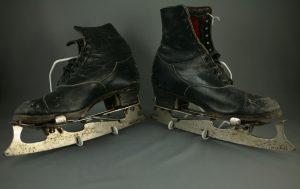 h9-23-655-02-ice-skate