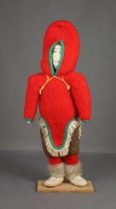 h4-2-397-3-inuit-doll