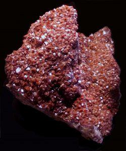 m-3587-amethyst