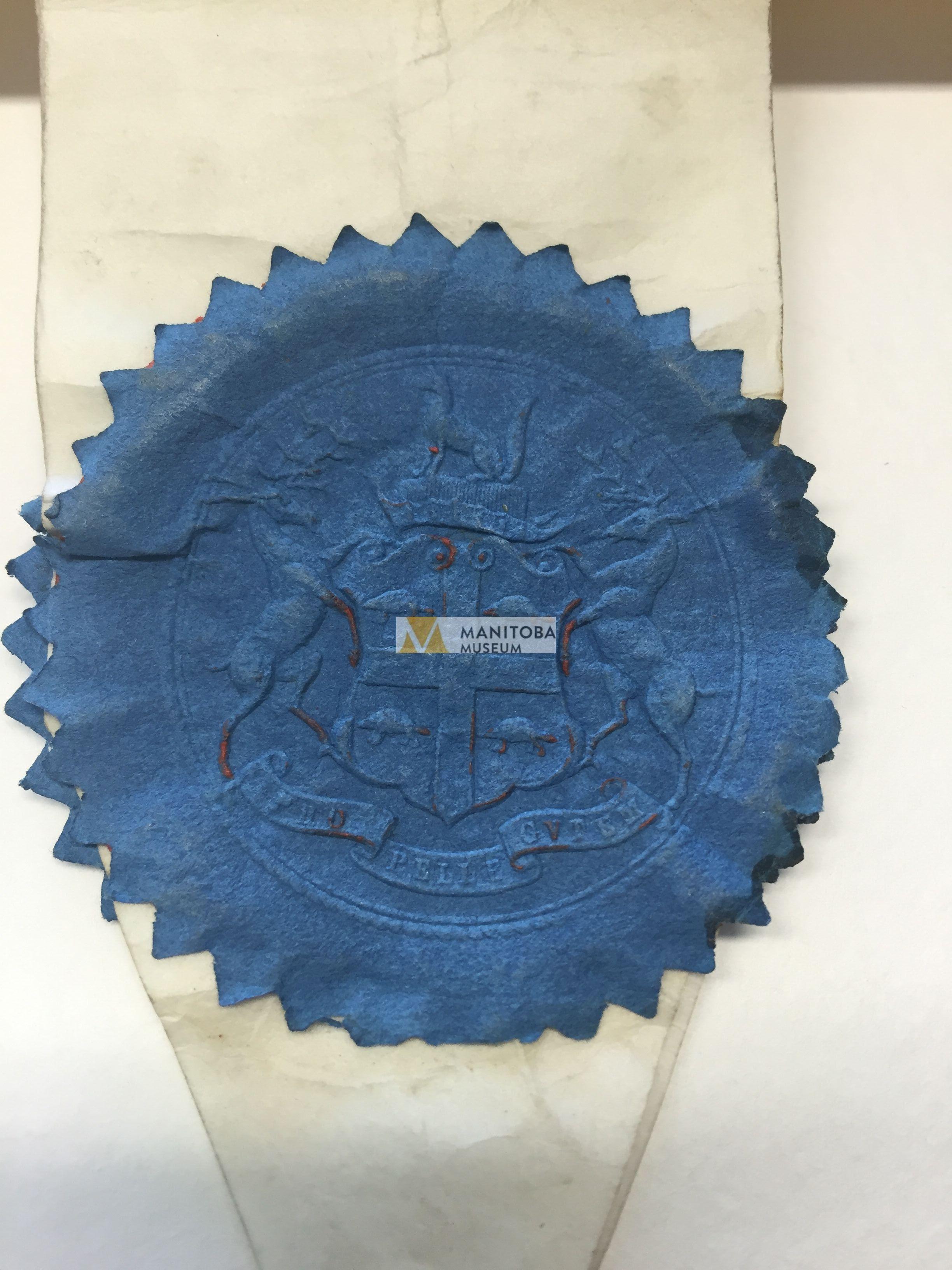 deed-seal-watermark