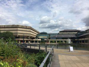 National Archives (UK)
