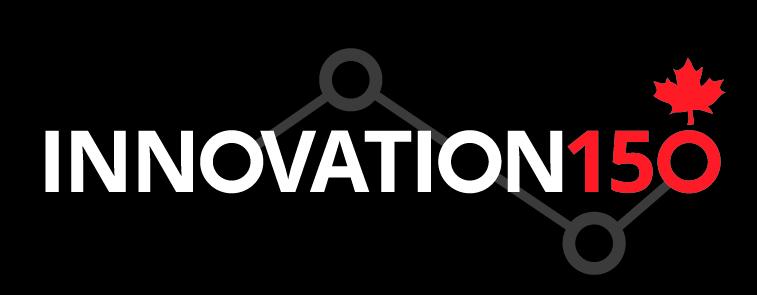 Innovation150