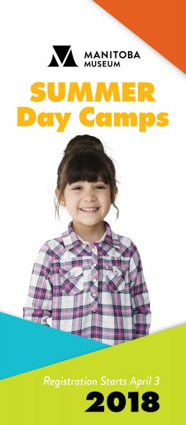 31786-MM-Day Camp Brochure-HR