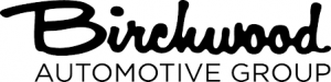 birchwood automotive