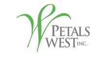 petals west inc