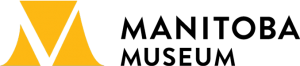 Manitoba Museum Logo
