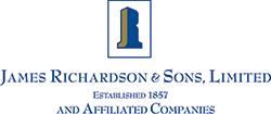 James Richardson & Sons