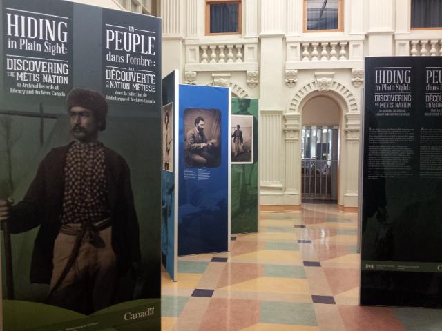 Media Releases | The Manitoba Museum