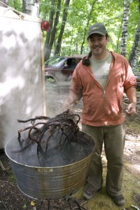 4-roots-on-to-boil