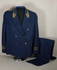 Porters-uniform-829x1024-242x300
