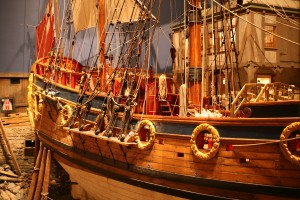 Ship (full)